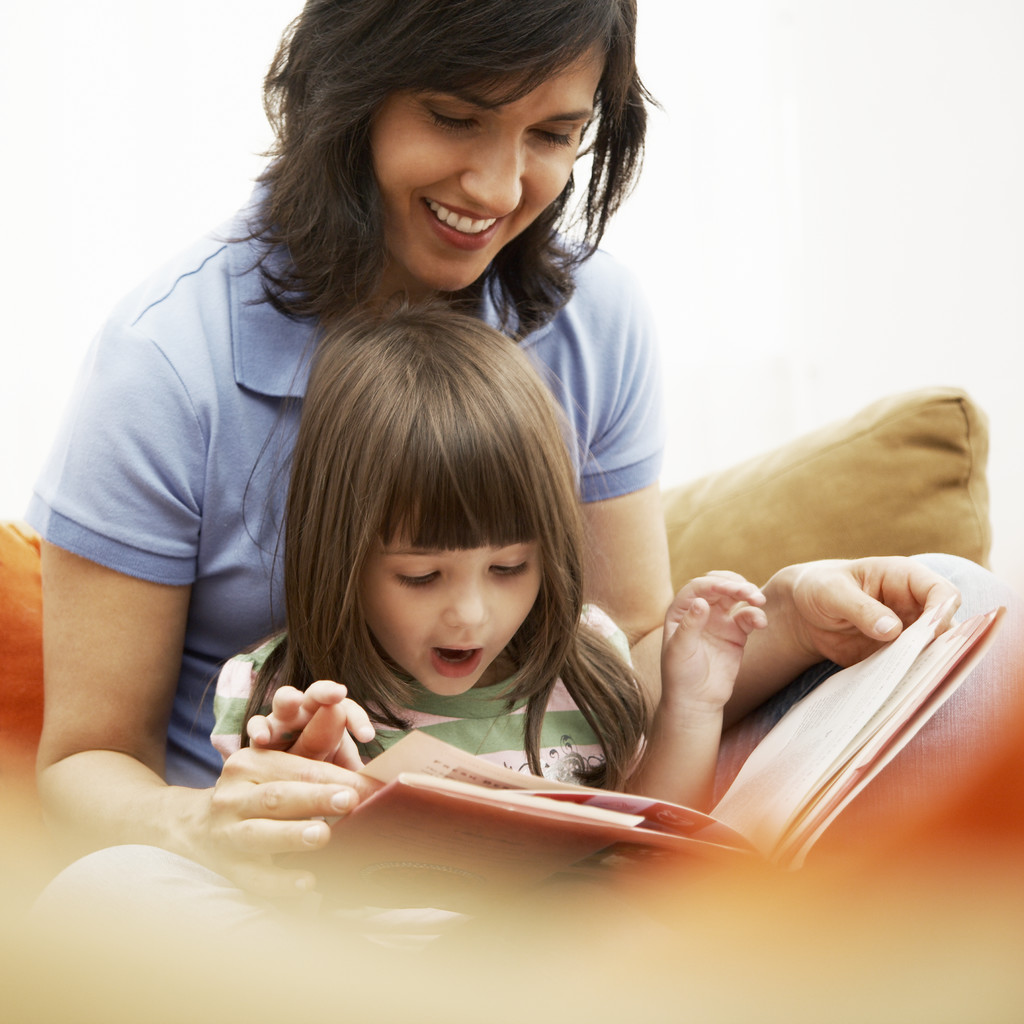 speech therapist Los Angeles