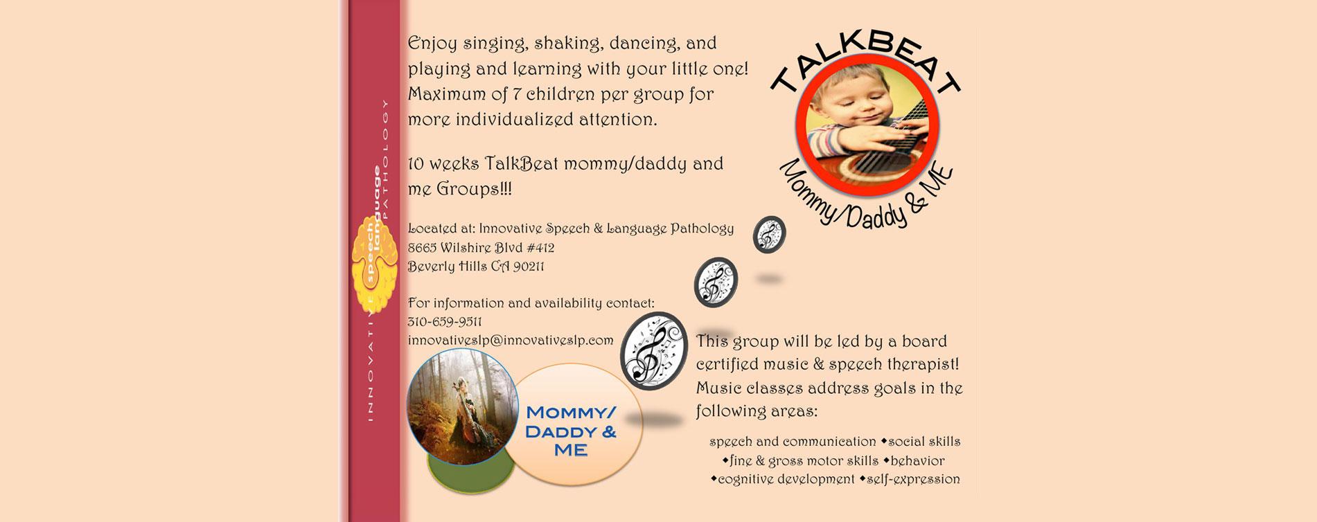 slider-talkbeat