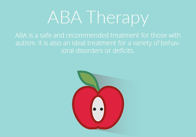 aba therapy los angeles