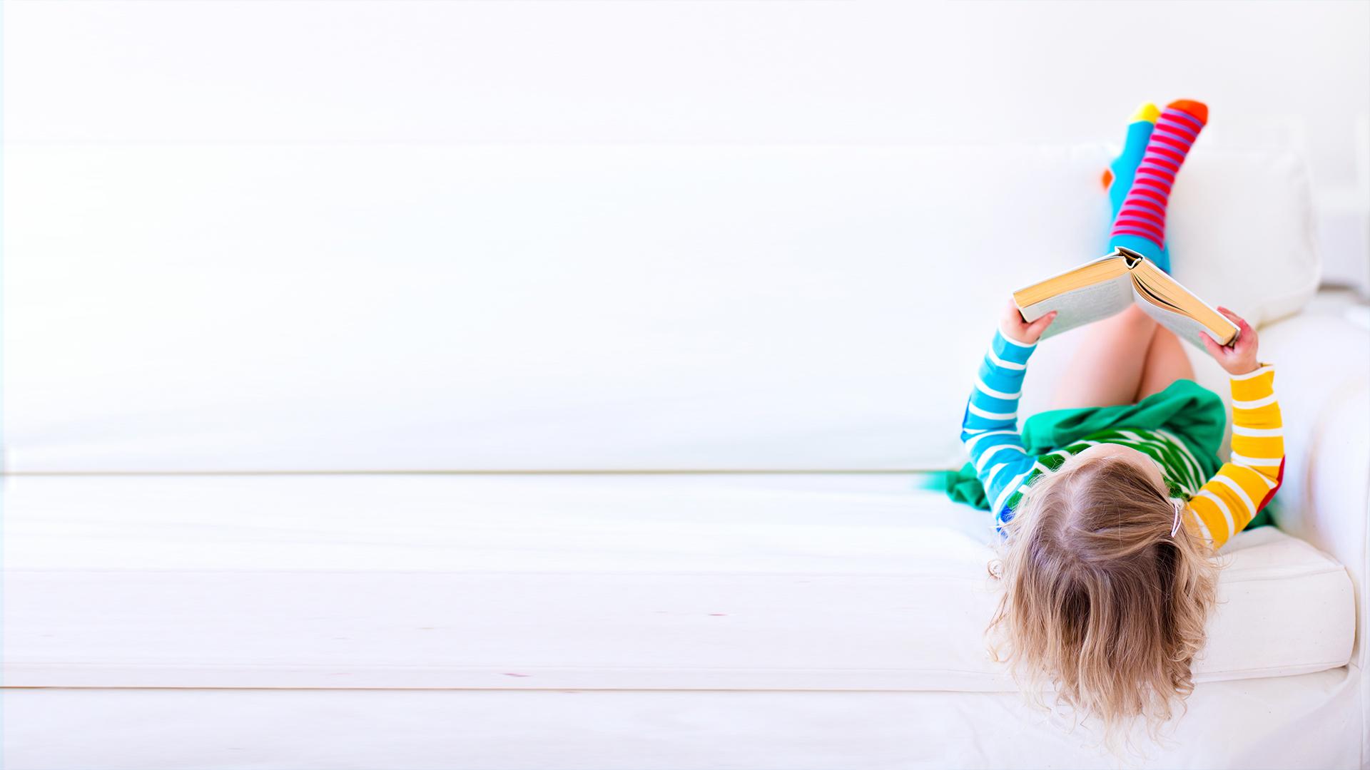 los angeles pediatric speech and language