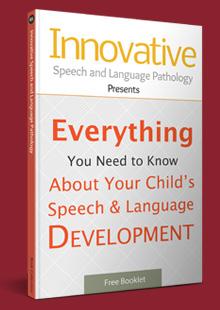 innovatoveebook