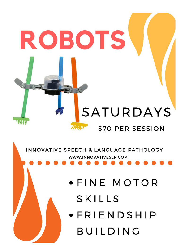 Robot-Poster-for-Friendship-Circle-page-001