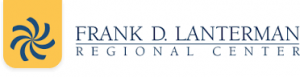 Frank D. Lanterman Regional Center