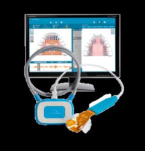 Innovative SLP SmartPalate 3